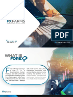 fx brochure.pdf