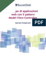 Sviluppo di applicazioni web con il pattern Model-View-Controller.pdf