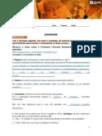 ae_portugues_3ceb_ct8_percurso1_diagnose_solucoes