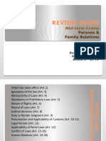PFR Midterm Review Guide.pptx