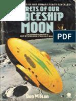 Secrets Of Our Spaceship Moon.pdf