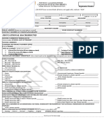 CSU-REGISTRATION-FORM-CAT-2020WATERMARK.pdf