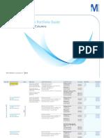 Merck Chrom Media Portfolio.pdf