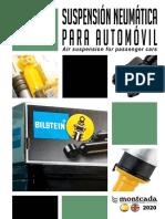 Catalogo_Bilstein_Suspension_Neumatica_2020