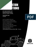 12. ECOV 85826583 - 8.pdf