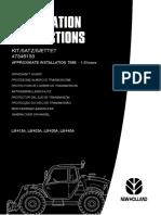 24. 47346133 Driveshaft Guard.pdf