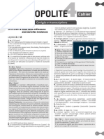 C4_CA_Transcription.pdf