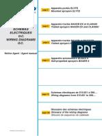 Berthoud elektromos bekötések.pdf