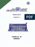 Agriwork Europa D Tabella di semina.pdf