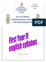 first-year-FI-course-book-2020
