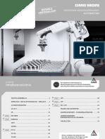 LFD_P20190366_Automation_OH Bielefeld 2019_de_SCREEN.pdf