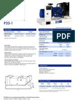 P33-1-(4PP)GB(0810)