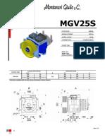 BROCHURE-MGV25S
