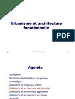 06.UrbanismeArchFonct - Copie