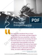 86060_Chapter_2_Practicing_Entrepreneurship