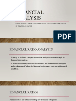 Financial Analysis Report - Managerial Accounting 2.pptx