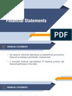 Financial-Statements.pptx