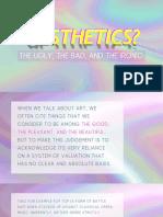Fringe Aesthetics.pdf