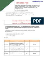 360244258-CALCUL-DES-PRIX-CONSTRUCTION-pdf_watermark.pdf