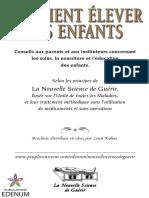 Comment Elever les Enfants.pdf