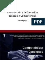 Tema1_Conceptos