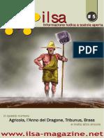 ILSA5.pdf
