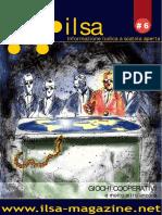 ILSA6.pdf