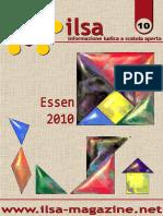 ILSA10.pdf