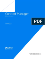 CM9.4_COMSDK.pdf
