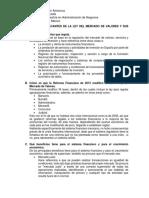 LEY DEL MERCADO DE VALORES .pdf