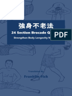 24 Section Brocade Qigong Strengthen Body Longevity Method by Franklin Fick (Z-lib.org).Epub