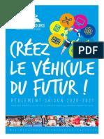 Course-en-Cours-REGLEMENT-2020_2021_.pdf