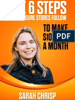 The-6-Steps-That-6-Figure-Online-Stores-Follow-To-Make-_10_000-A-Month_New (1)