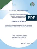 TFG_JUAN_GOMEZ_TRAPERO_a