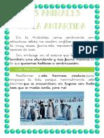 Animales de la Antártica.pdf