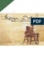 Kama-Sutra _ Plaisirs et positions amoureuses ( PDFDrive.com ) (1).pdf