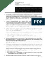 EQ RAD I - EXAME NORMAL - CVD19_3RA18-2.pdf