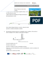 Ficha1 -Trigonometria