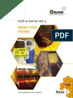 Landwirtschaft_BUND_biene_2017_03_10.pdf
