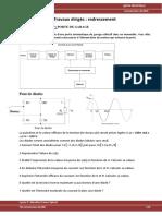 TD redresseurs.pdf