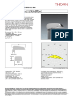 S1_product_datasheet