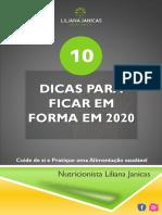 10-Dicas-para-ficar-em-forma-em-2020