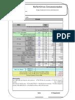 DREC_SASE_n1_2009_versaoNov2009.pdf