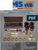 Catalogo Attrezzature Tools 1.2 v.3