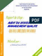 253447114-Audit-Du-Systeme-de-Management-Qualite-Hsb.pdf