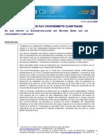 17_Etude_Climat_FR_Financement_adaptation_CCNUCC