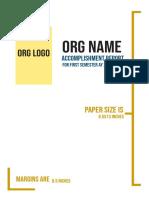 Documentation Format.pdf