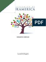 HERRAMIENTAS COMERCIALES.pdf