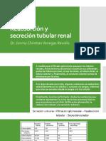 20.-REABSORCIÓN-Y-SECRECIÓN-TUBULAR-RENAL