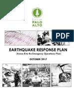 Palo_Alto_EOP_Earthquake_Response_Annex_FINAL_OCT2017